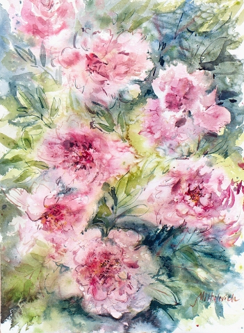 Mykhalevych_flowers